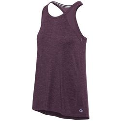 Champion Womens Gym Issue Tank Top