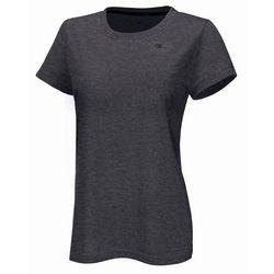 Champion Womens Powertrain Crew Neck T-Shirt