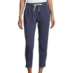 Champion Womens Colorblock Heritage Ankle Pants