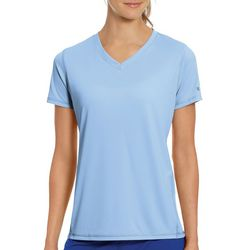 Champion Womens Double Dry Select T-Shirt