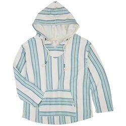 Southern Spirit Juniors Baha Hooded Sweatshirt