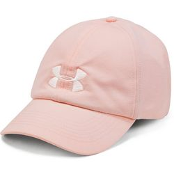 Under Armour Womens Threadborne Renegade Cap