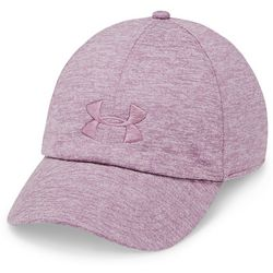 Under Armour Womens Renegade Baseball Hat