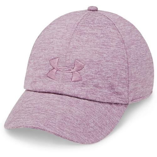 ac10444c605 Under Armour Womens Renegade Baseball Hat