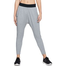Under Armour Womens Modal Tapered Slouch Pants