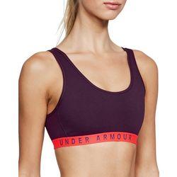 Under Armour Womens Favorite Everyday U-Back Sports Bra