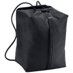 Under Armour Essentials Sackpack Bag