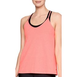 Under Armour Womens Solid Tank Top