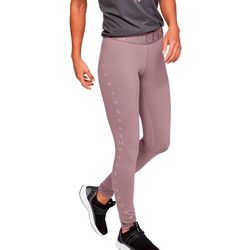 Under Armour Womens Favorite Graphic Leggings