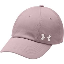 Under Armour Womens Multi Hair Baseball Hat