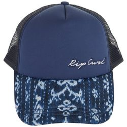 Rip Curl Juniors On the Road Mesh Hat