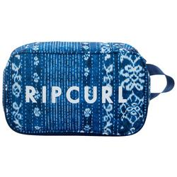 Surf Revival Eco Lunch Box