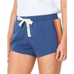 Rip Curl Juniors Golden Days Retro Shorts