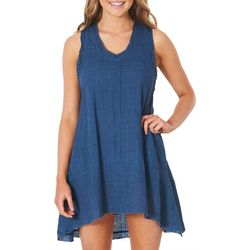 Rip Curl Juniors Classic Surf Cover-Up