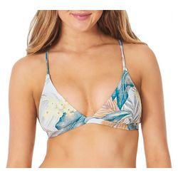 Rip Curl Surf Tropic Sol Triangle Bikini Top