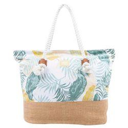 Rip Curl Juniors Canvas Beach Bag