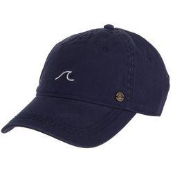 Roxy Juniors Cotton Solid Hat