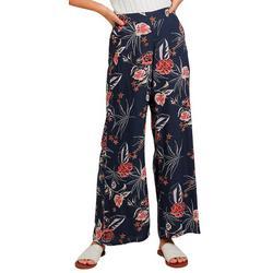 Juniors Midnight Jouney Pants