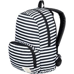Roxy Juniors Always Core Extra Small Backpack