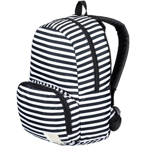 Roxy Juniors Always Core Extra Small Backpack  f425d4c6e2755