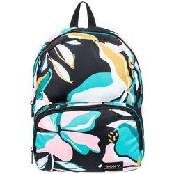 Roxy Juniors Always Core 8L Backpack