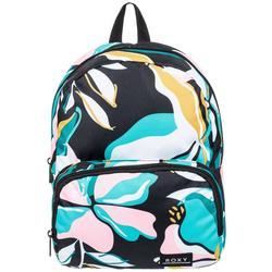Juniors Always Core 8L Backpack