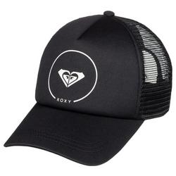 Juniors Truckin Trucker Hat