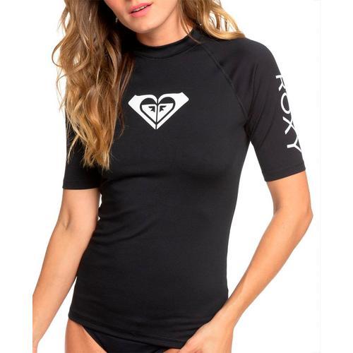 Outerstuff Girls Big Point Guard Short Sleeve Tee