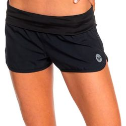 Roxy Juniors Endless Summer Boardshorts