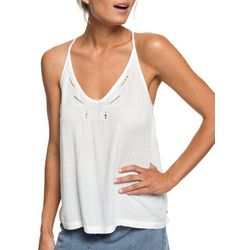 Roxy Juniors Indonesian Escape Strappy Top
