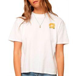 Juniors Melody T-shirt