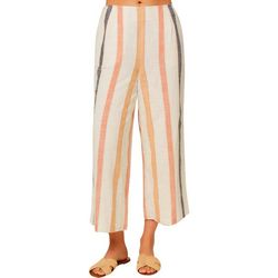 O'Neill Juniors Colada Pants