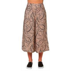 O'Neill Juniors Woven Pants