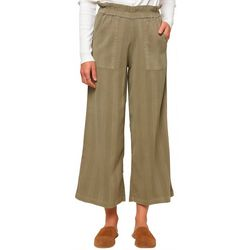 Juniors Jasper Pants