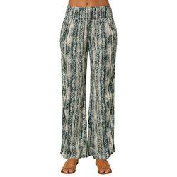 O Neill Juniors Bungalow Beach Pants