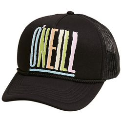 O'Neill Juniors Rad Trucker Hat