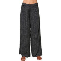 Juniors Hailey Soft Pants