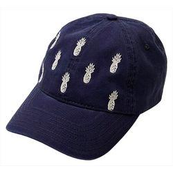 O'Neill Juniors Navigate Baseball Hat