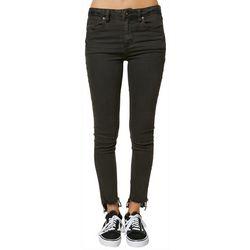 O'Neill Juniors Kerr Solid Jeans