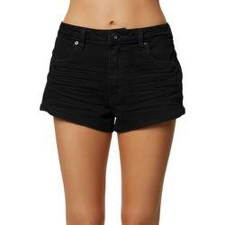 O'Neill Juniors Cruiser Denim Shorts
