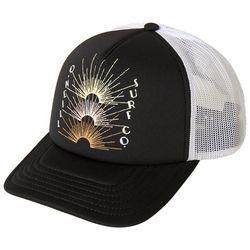 O'Neill Juniors Mesh Solid Hat
