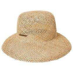 O'Neill Juniors Natural Straw Sun Hat