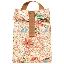 Juniors Shoreline Picnic Bag