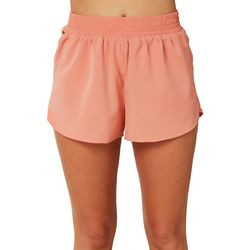 O'Neill Juniors Out to the Beach Shorts