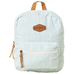 O'Neill Juniors Cotton Valley Mini Backpack