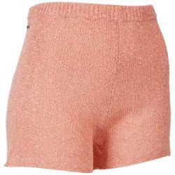 O'Neill Juniors Csmden Shorts