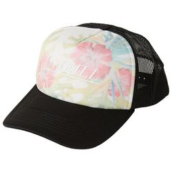 O'Neill Juniors Oasis Trucker Hat