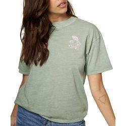 O'Neill Juniors O'Neill Mushrooms T-shirt