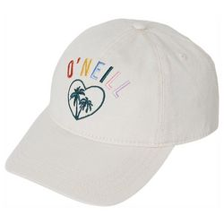 O'Neill Juniors Embroidery Solid Hat