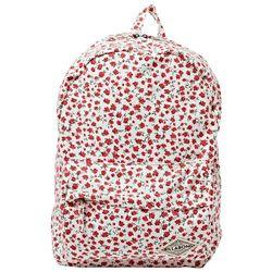 Billabong Juniors Cotton Surfs Up Backpack
